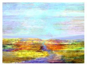 Visions II by Michael Tienhaara