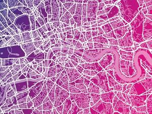 Map Of London England And Surrounding Area.Beautiful Maps Of London Artwork For Sale Posters And Prints Art Com