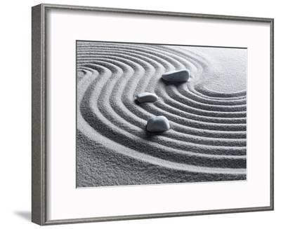 Zengarten by Michael Zirn
