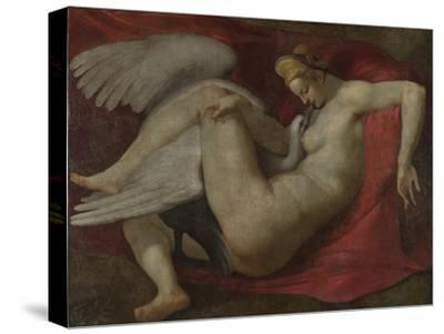 Leda and the Swan, after 1530