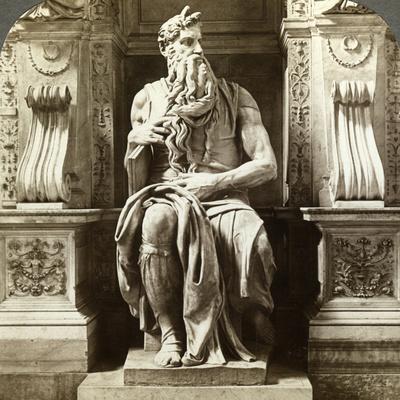 https://imgc.artprintimages.com/img/print/michelangelo-s-statue-of-moses-church-of-san-pietro-in-vincoli-rome-italy_u-l-q10lrgo0.jpg?p=0