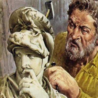 https://imgc.artprintimages.com/img/print/michelangelo-worked-on-a-chapel-which-was-to-contain-the-tombs-of-the-de-medici-family_u-l-pq44ua0.jpg?p=0