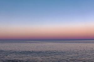 Canada, Nova Scotia. Cape Breton Highlands National Park by Michele Molinari