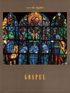 Gospel by Michele Wood