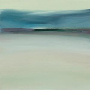 Dawn by Michelle Abrams