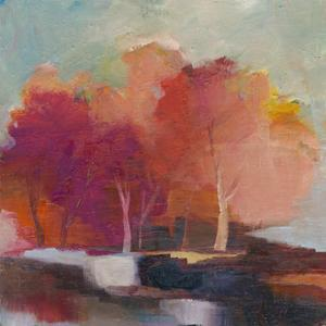 Fall Beauty by Michelle Abrams
