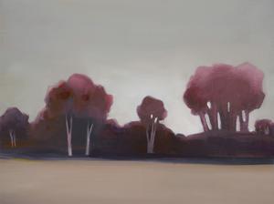 Leucadia by Michelle Abrams