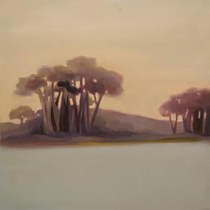 Lost Trees by Michelle Abrams