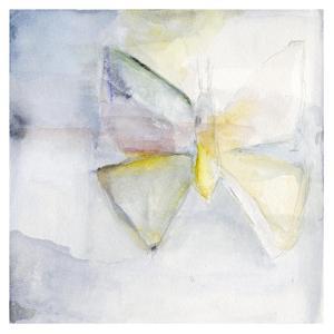 Butterfly II by Michelle Oppenheimer