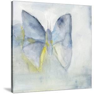 Butterfly V by Michelle Oppenheimer