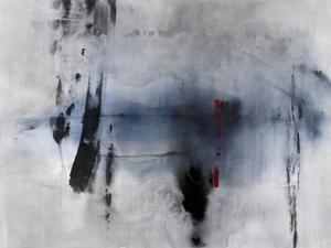 Echelon I by Michelle Oppenheimer