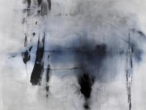 Echelon II by Michelle Oppenheimer