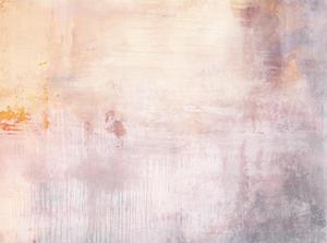 Ernest I by Michelle Oppenheimer