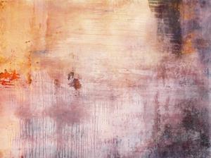 Ernest II by Michelle Oppenheimer