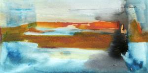 Fracas by Michelle Oppenheimer