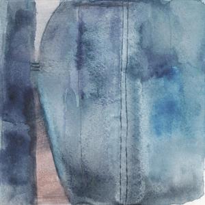 Linear by Michelle Oppenheimer