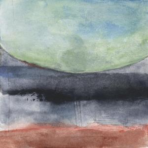 Passage by Michelle Oppenheimer