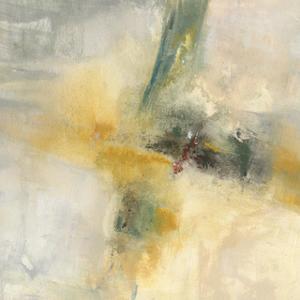 Serenity by Michelle Oppenheimer