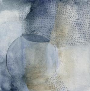 Sphere IV by Michelle Oppenheimer