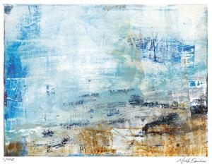 Untitled 153 by Michelle Oppenheimer