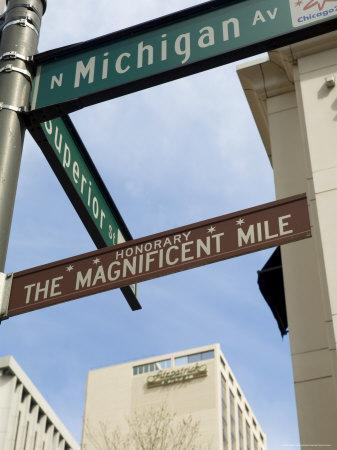 https://imgc.artprintimages.com/img/print/michigan-avenue-or-the-magnificent-mile-famous-for-its-shopping-chicago-illinois-usa_u-l-p2j5lh0.jpg?p=0
