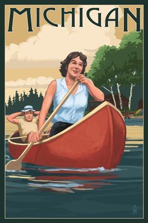https://imgc.artprintimages.com/img/print/michigan-canoers-on-lake_u-l-q1gqs2r0.jpg?p=0