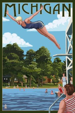 https://imgc.artprintimages.com/img/print/michigan-woman-diving-and-lake_u-l-q1gqrnc0.jpg?p=0