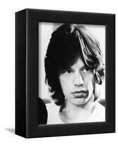 Mick Jagger (1943-)