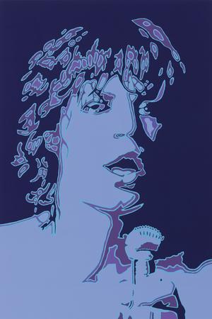 https://imgc.artprintimages.com/img/print/mick_u-l-f7yzt70.jpg?p=0