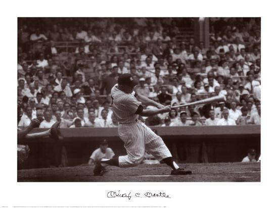 mickey-mantle-1956