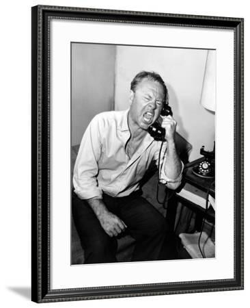Mickey Rooney Photo Print 24 x 30