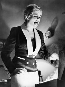 Mickey Spillane's Kiss Me Deadly, 1955