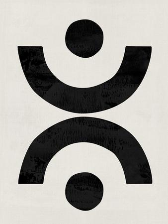 https://imgc.artprintimages.com/img/print/mid-century-abstract-i_u-l-q1gvbn00.jpg?p=0