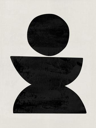 https://imgc.artprintimages.com/img/print/mid-century-abstract-ii_u-l-q1gv4hc0.jpg?p=0