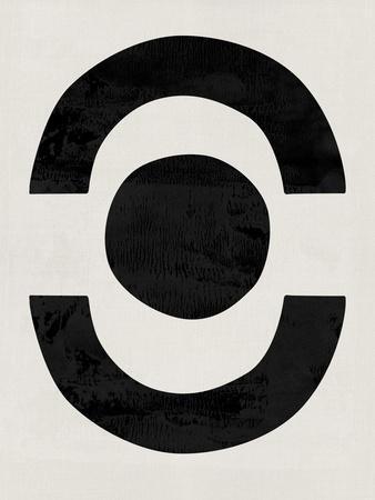 https://imgc.artprintimages.com/img/print/mid-century-abstract-iii_u-l-q1gv5c20.jpg?p=0