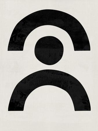 https://imgc.artprintimages.com/img/print/mid-century-abstract-iv_u-l-q1gv9nd0.jpg?p=0