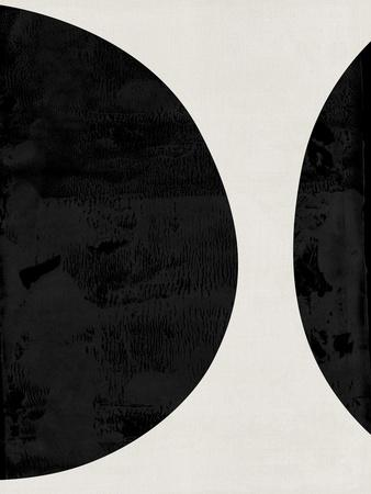 https://imgc.artprintimages.com/img/print/mid-century-abstract-shapes-iv_u-l-q1gv0wb0.jpg?p=0