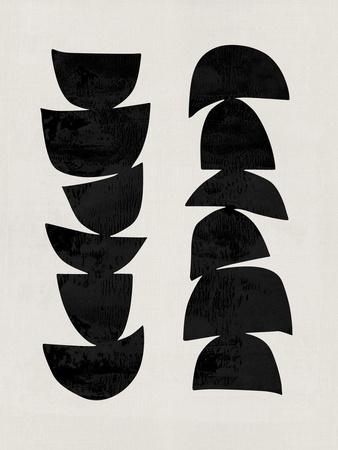 https://imgc.artprintimages.com/img/print/mid-century-abstract-shapes-vi_u-l-q1gv3j90.jpg?p=0