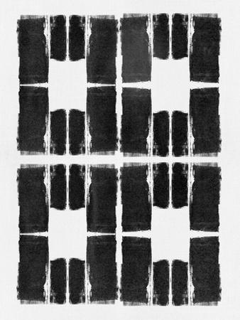 https://imgc.artprintimages.com/img/print/mid-century-black-pattern_u-l-q1gv2v30.jpg?p=0
