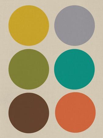 https://imgc.artprintimages.com/img/print/mid-century-colors-iii_u-l-q1gv0s70.jpg?p=0