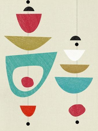 https://imgc.artprintimages.com/img/print/mid-century-floating-ornament-v_u-l-q1gv79n0.jpg?p=0