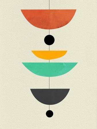 https://imgc.artprintimages.com/img/print/mid-century-floating-shapes-i_u-l-q1gv0cf0.jpg?p=0
