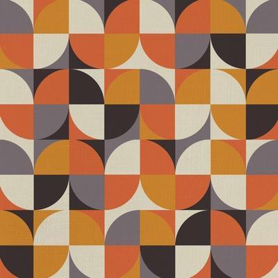 https://imgc.artprintimages.com/img/print/mid-century-geometric-pattern-i_u-l-q1gv68a0.jpg?p=0