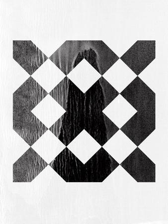https://imgc.artprintimages.com/img/print/mid-century-geometric-pattern_u-l-q1gv6kb0.jpg?p=0
