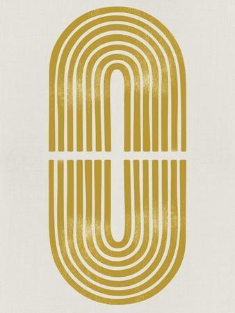 https://imgc.artprintimages.com/img/print/mid-century-gold-shape_u-l-q1gvacs0.jpg?p=0