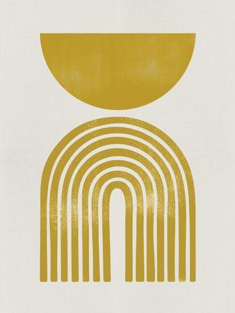 https://imgc.artprintimages.com/img/print/mid-century-gold-shapes-ii_u-l-q1gv35i0.jpg?p=0