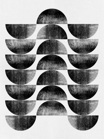 https://imgc.artprintimages.com/img/print/mid-century-half-moons_u-l-q1gv2nj0.jpg?p=0