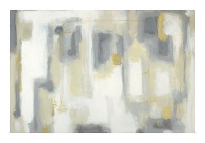 Mid Century Modern-Rita Vindedzis-Giclee Print