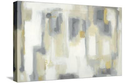 Mid Century Modern-Rita Vindedzis-Stretched Canvas Print