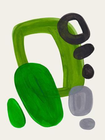 https://imgc.artprintimages.com/img/print/mid-century-olive_u-l-f9i6vo0.jpg?p=0